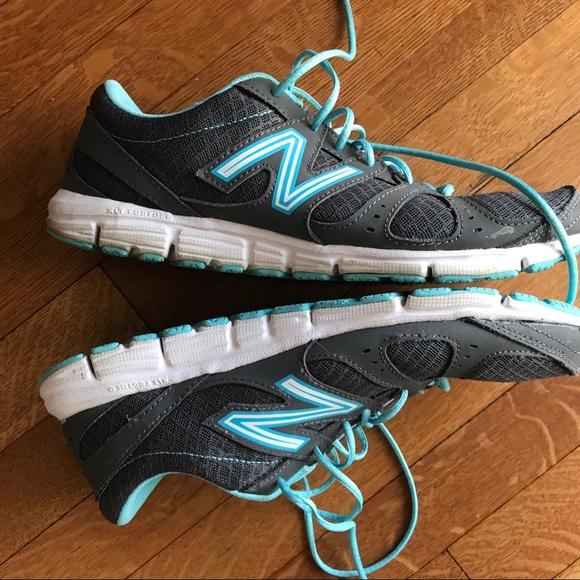 new product 0ee54 e7319 New Balance Shoes | 550 V3 Sneaks | Poshmark